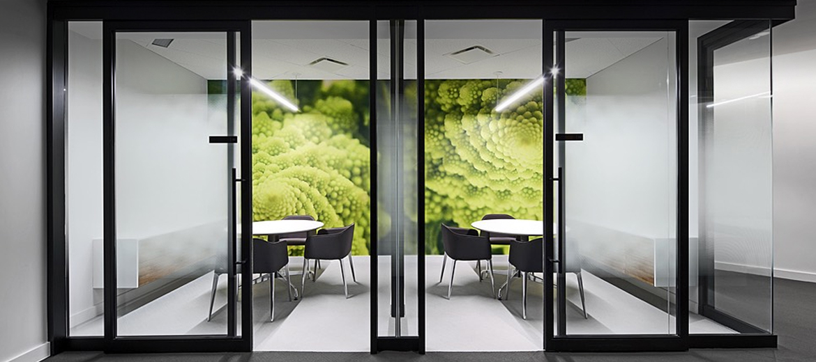 Conference-room-architectural interior solutions