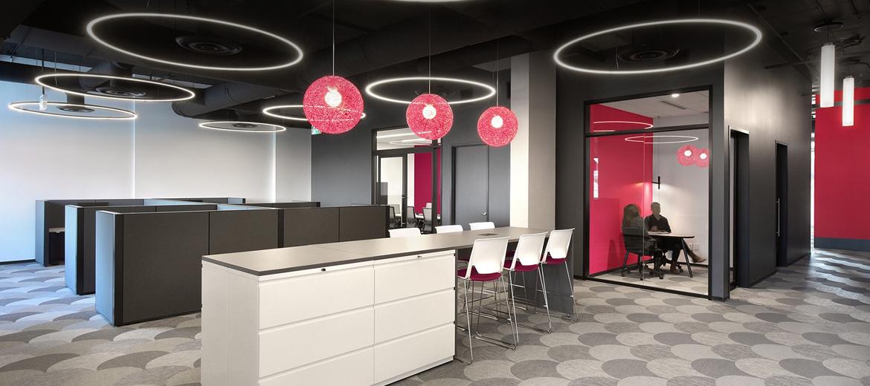 Meeting-room-Toronto