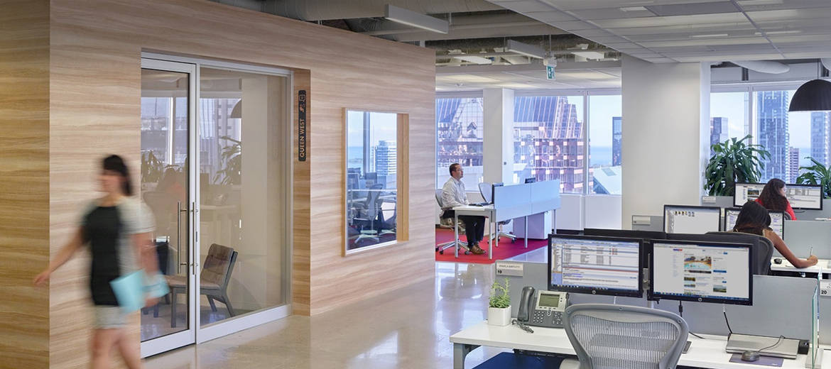Office-interior-travelzoo