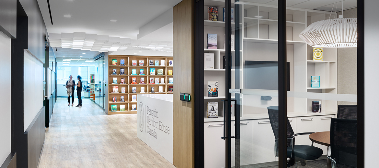 Book-Publishing-interiors