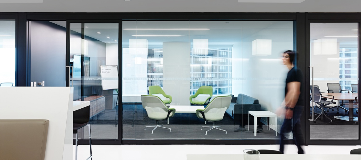 Office-interiors-4