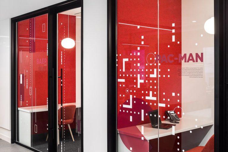 212-IA-Scotiabank-Digital-Factory-Pano-Edit