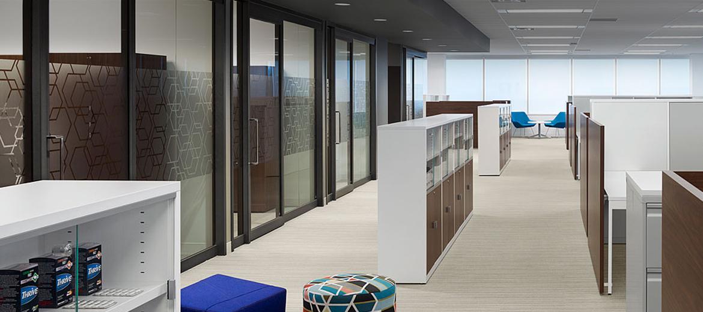 Toronto-Office-Design