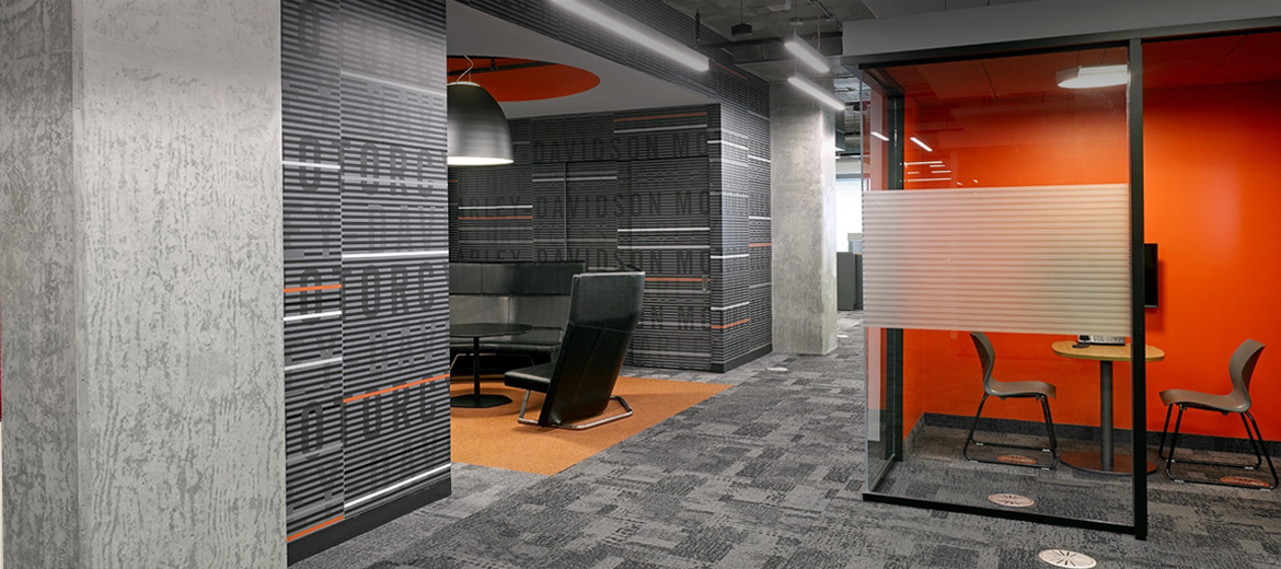 Office-interiors-Harley