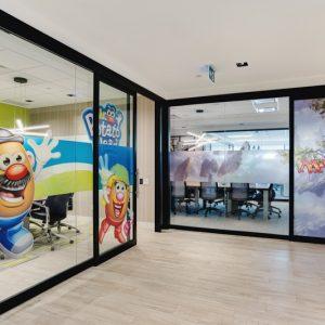 Office-interiors-5