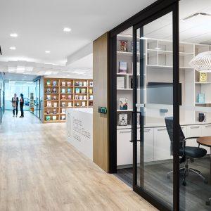 Office-Interiors-Toronto