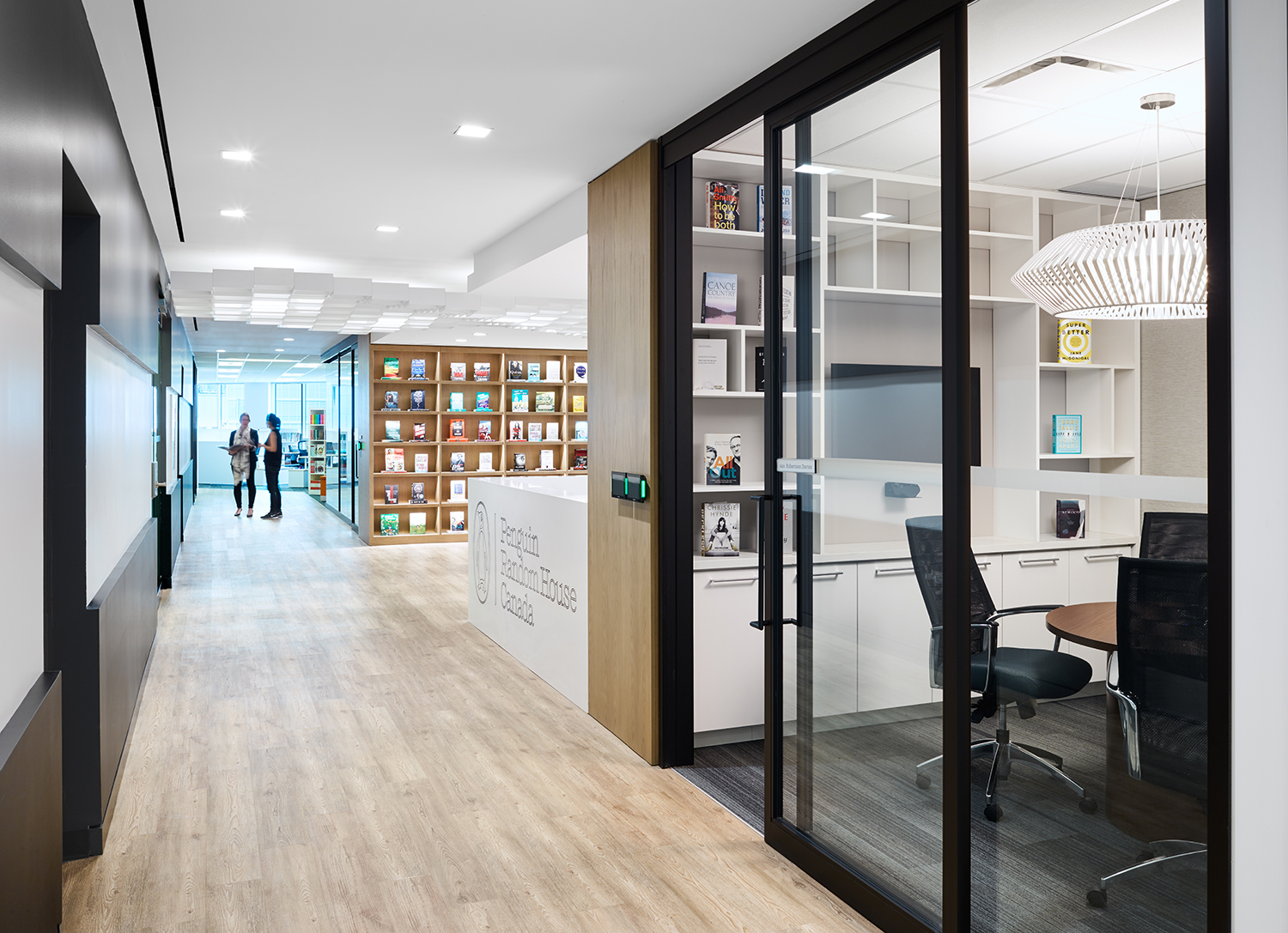 Office-Interiors-Toronto