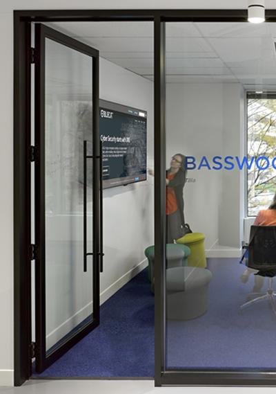 Classroom-interior-Bluecat