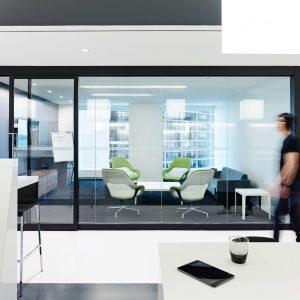 Office-interiors-corporate