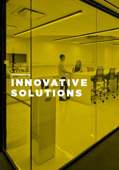 Innovative-architectural-solutions