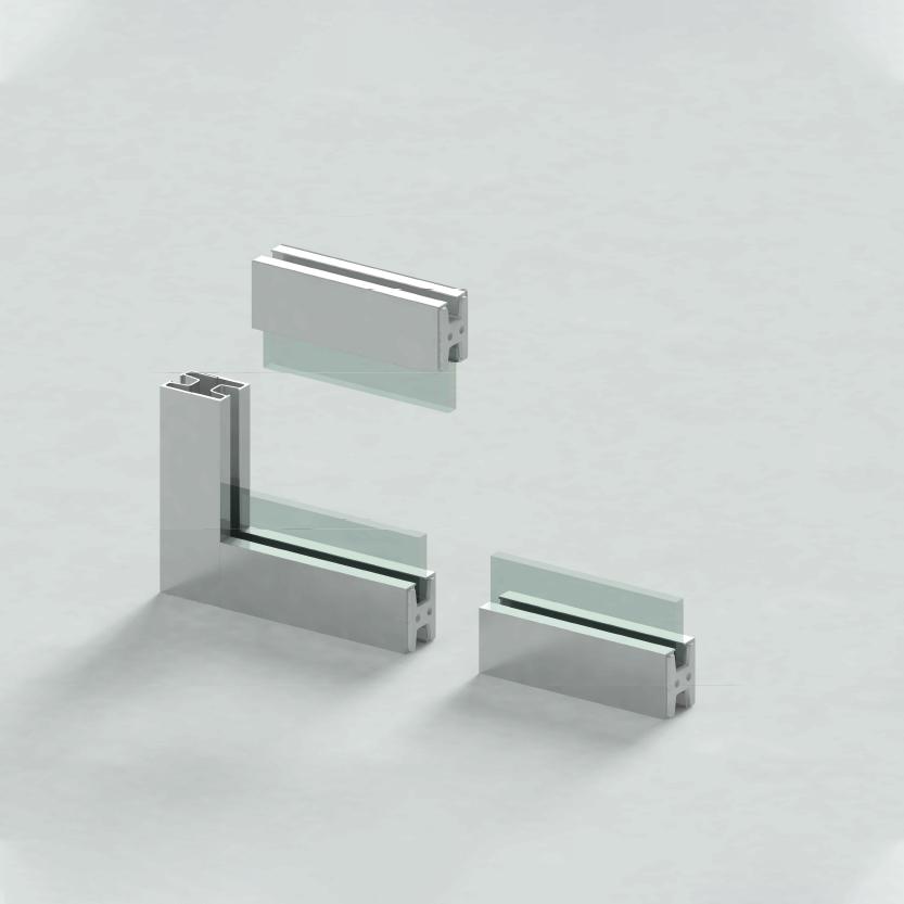 Elite-Glazing-2