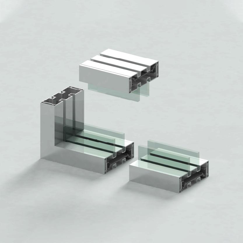 Double-glazing-interiors
