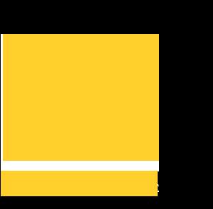 PC350-logo