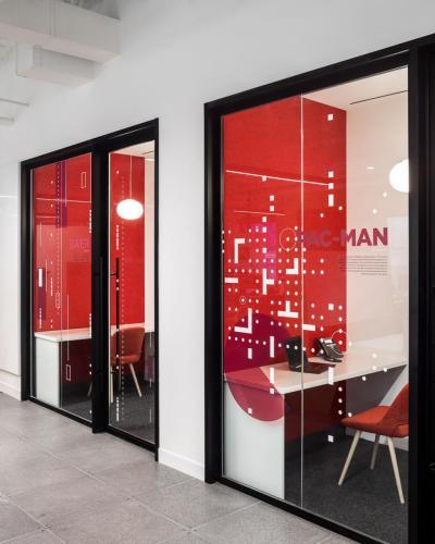 SG-212-IA Scotiabank Digital Factory-Pano-Edit